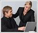 eCommerce davison consultancy